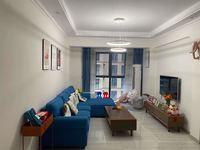 西山片区精装房 就读诗城南校 户型 楼层都很好 价格可谈 随时可以看房