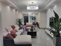 出售中油涪滨花园3室2厅1卫109平米68.8万住宅