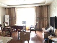 太白公园后门口 地震后三室, 精装 赠送面积大 看房方便