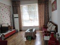 江城苑三期,1楼,带地暖,三室二厅,精装修,有钥匙??