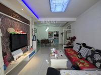 二桥片区品质房源家具家电齐全,拎包入住,欢迎看房