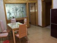 出租宏安花园4室3厅2卫167平米1500元/月住宅