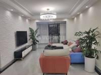 出售中油涪滨花园3室2厅2卫110平米63万住宅