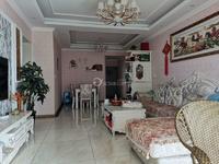 急售C2124滨江华城附近95平米3室2厅精装