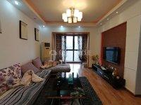滨江华城片区,精装电梯两室,拎包入住。采光好。