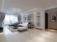 出售东岸华庭3室2厅2卫86平米42.8万住宅