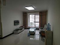 滨江华城片区精装房 东西齐全 拎包入住 房东人很好 随时可以看房