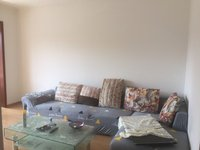 出租丽江小区2室2厅1卫75平米333元/月住宅