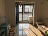 星港湾附近 家具家电全配,新房新装修,未入住。