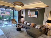 阅江山 楼层户型可选,实享建筑面积165平,实际每平单价4700元-6000元
