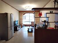 出租阳光小区3室2厅2卫900元/月住宅