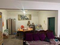 出售广林小区3室2厅2卫133平米66万住宅