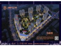 出售碧桂园 时代之光,优质电梯小区,单价4800
