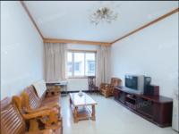 出售桃源社区3室1厅1卫115平米33万住宅