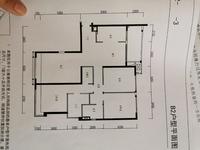 大气磅礴超水准物业高品质楼盘,宝龙附近,期房的价格买现房