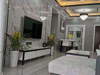滨江华城片区精装房 户型方正 采光很好 价格可谈 随时可以看房