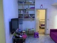 二桥片区精装两室低楼层,居家养老首选,价格非常实惠