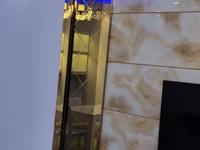 西山联想科技城!精装2房!房东自住!都是好的材质!给你一个温馨的家!