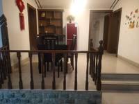 出售新空间家园4室2厅2卫143.78平米66万住宅