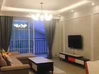 出售铭洋丽景3室2厅2卫124平米46.6万住宅
