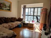 业主直售滨江华城B区2室2厅1卫78平米50万住宅