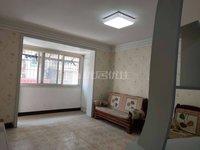 出售新空间家园2室2厅2卫地理位置优越,价格优惠。