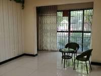 出租心悦华庭3室2厅2卫114平米1200元/月住宅