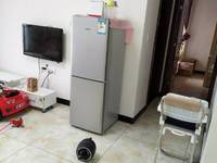 出租江安花园二期2室2厅1卫70平米850元/月住宅