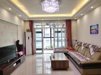 江油小高层,南北通透户型,精装电梯3室,新盘价买精装小高层,看房方便能按揭