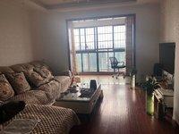 一桥附近江景房 客厅卧室全临江 单价5000多点的精装房 价格可谈 随时看房