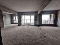 捡老期,宝龙广场对面 现房单价才投4750一平 支持按揭 毛坯三室双卫错过拍大腿
