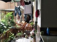 西山片区,豪装,小区环境优雅,底楼层,带花园出售