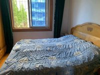 出售南苑小区3室2厅1卫83.45平米28万住宅