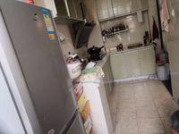 西山片区装修好了的房子,这么便宜的房子现在难找啊,错过就没有了,欢迎来电看房