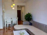 出售香港名城2室2厅1卫80.5平米52万住宅
