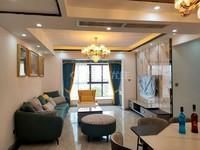 上海城3期房屋出售 支持按揭 三桥片区 宝龙广场旁 御翠豪庭旁 龙溪谷旁