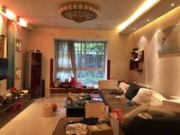 太白公园附近精装房 一楼 整体抬高 大三室 采光可以 价格可谈 随时可以看房