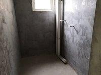 真正的地铁楼盘,香榭国际精致2室2厅1卫1阳台,仅售50万元 卖到直接装修