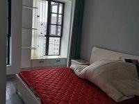 世纪远太城二期2室2厅1卫0阳台89 用户精装都没有住过