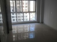 上海城三期精装,无家具家电,房东工作调动出售此房
