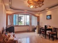 南苑小区 步梯黄金3楼 单价3300元,房屋0公摊 高江旁的生活区
