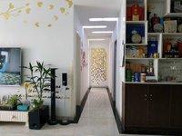 欢迎随时看房、、、房屋赠送下来150平方