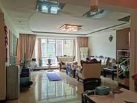 出售怡园小区4室3厅2卫168.76平米70万住宅