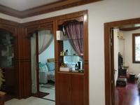国际酒店附近二楼两室便宜出租