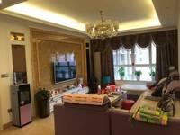 中央大道 品质小区 3室2厅2卫95平米76万住宅