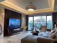 出售明月岛 阅江山4室2厅2卫115平米75万住宅
