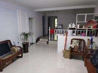 出售蓝湾花园3室2厅2卫132平米59万住宅