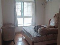 滨江华城A区两室,周围便捷,生活方便,看房打电话