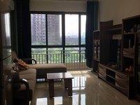 英伦庄园2期 精装修 看房方便 可以改三室