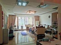 精装四室,房子保养的非常好!品牌家电!楼层又合适。